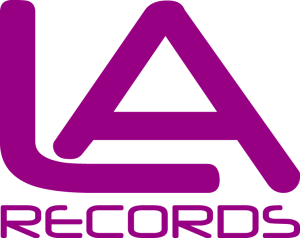 L-A-Records