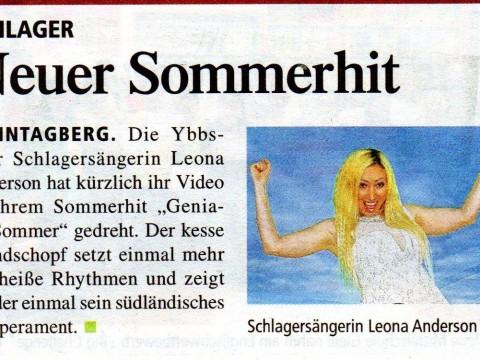 sonntagberg_news