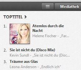 iTunesPlatzierunHP